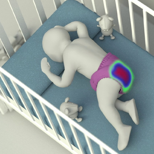 b-neo consumer-application diapers